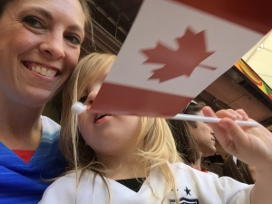 FIFA Womens World Cup 2015 Vancouver Canada