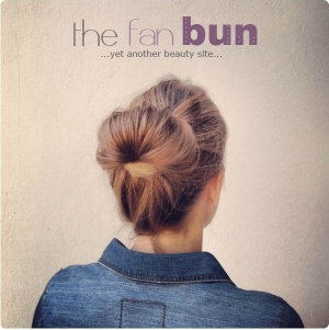 Fan Bun crop