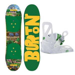 burton-after-school-snowboard