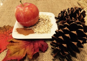 harvest-apple-smoothie