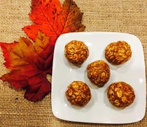 pumpkin-protein-balls