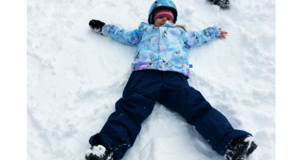 05586f856911 Product Review  Burton Snowboards Kids  and Toddler Snow Gear